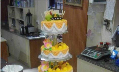花果园生日蛋糕超市