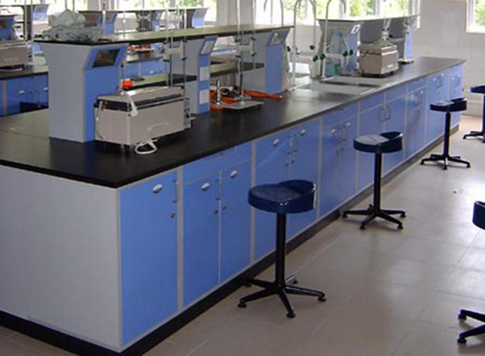 盛林实验室设备