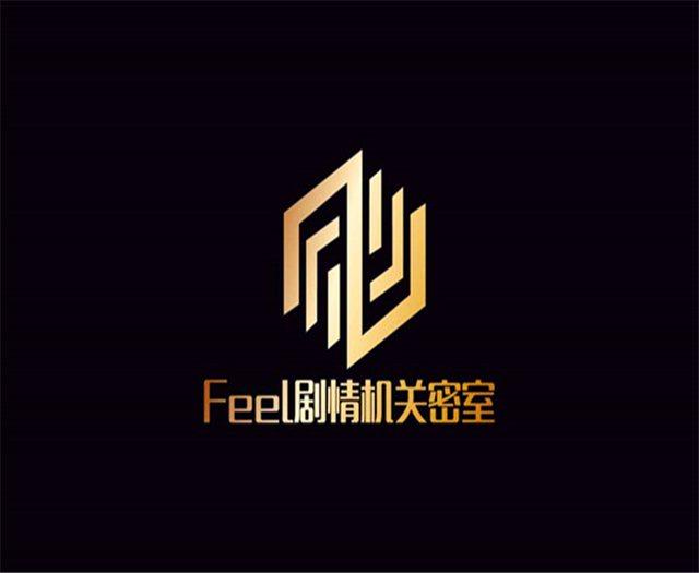 Feel剧情机关密室(第一城店)