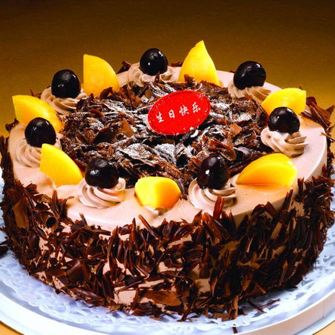 御尚爵蛋糕工房