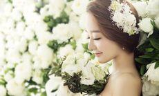 朵朵映像婚纱摄影套餐