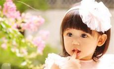 成长日记韩国超薄册套餐
