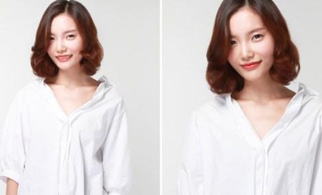 SM Hair韩国专业美发 - 大图
