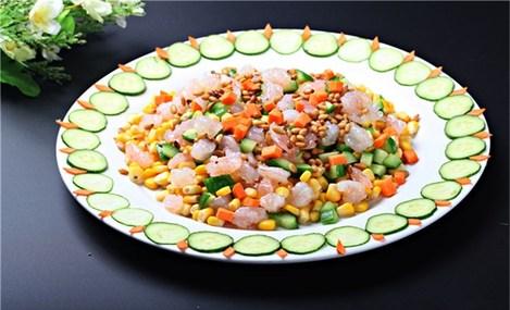 玉君诚广东羊城饭店