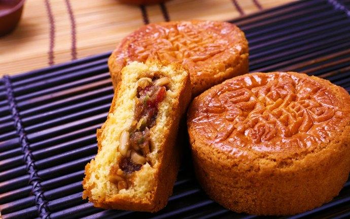 康福食品(嘉陵街店)