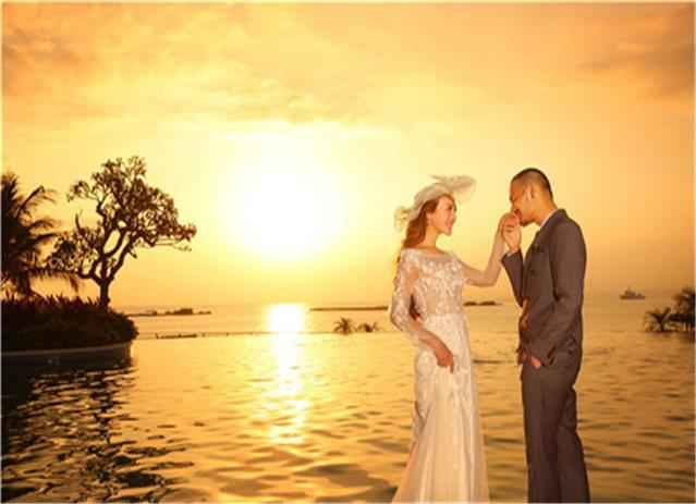 拉斐国际婚纱婚庆(郫县店)