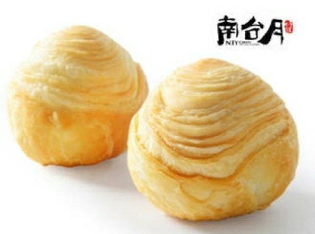 五芳斋南台月(光华村店)