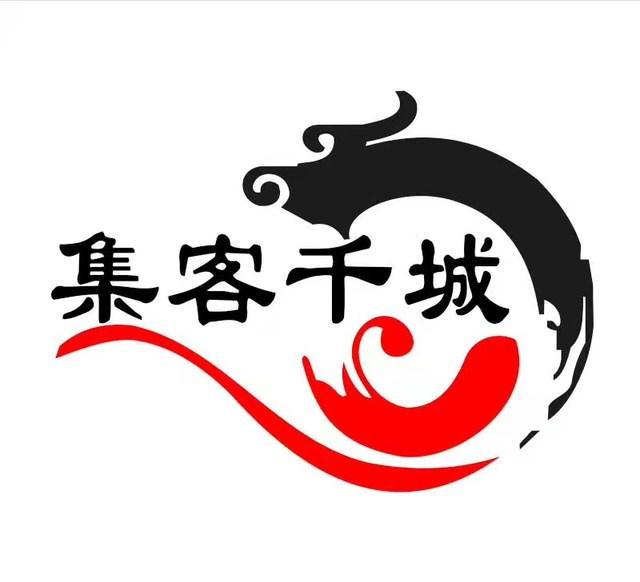 小郡肝(上道西城店)