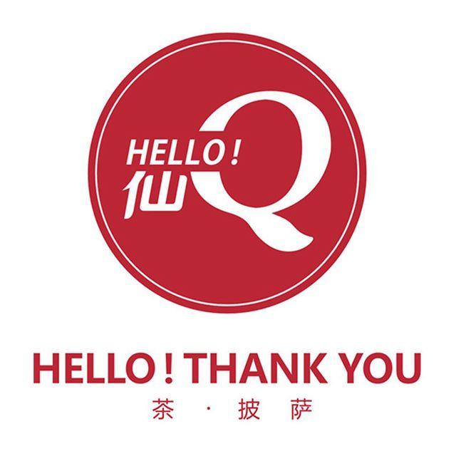Hello!仙Q(城市广场店)
