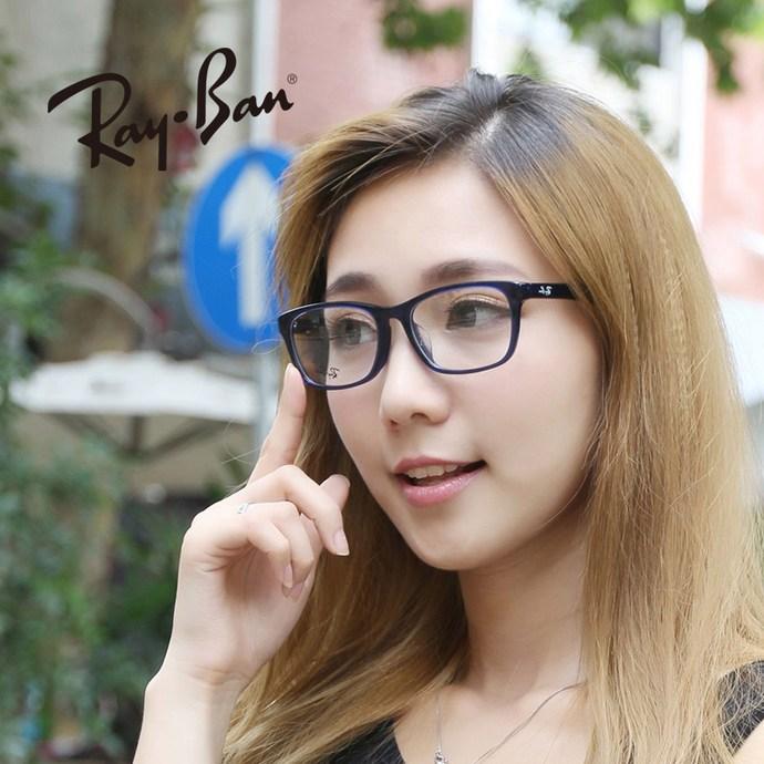 视尚廊眼镜(小东门店)