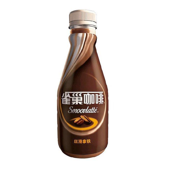 金喜食杂店(灌阳店)