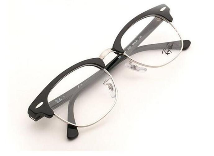 大视界眼镜