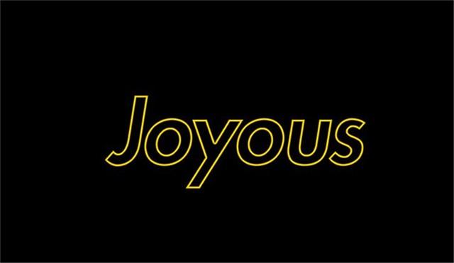 Joyous真人密室
