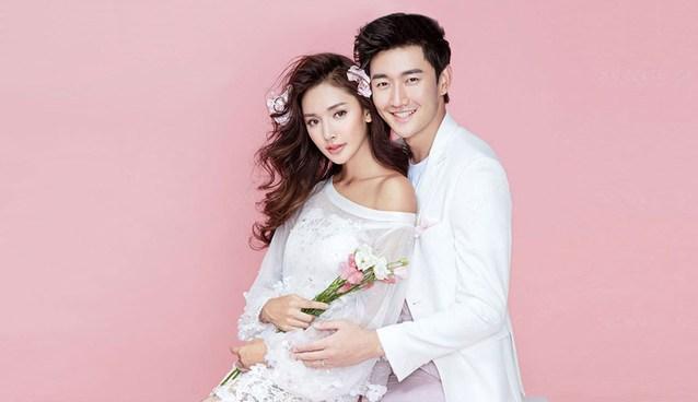 郑州艾维美婚纱摄影