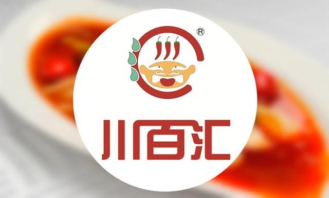 川百汇干锅烤鱼(天通苑店)