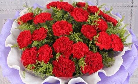 朵朵鲜花屋