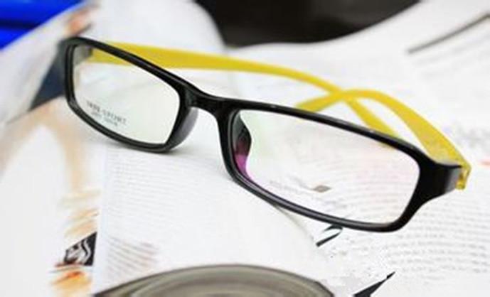 仁邦眼镜(渝北西政店)