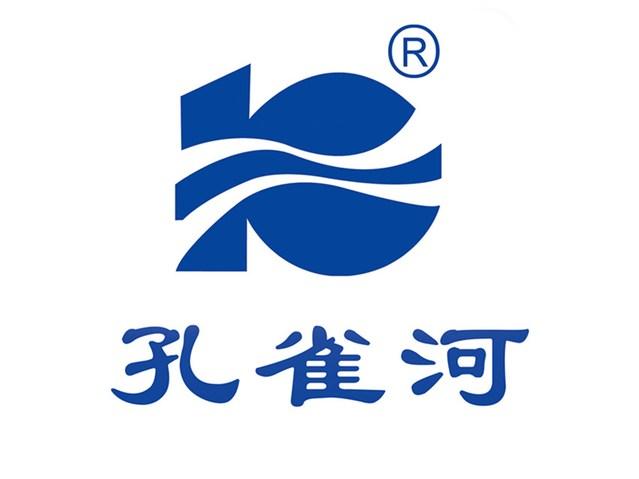 孔雀河家政服务中心(吕岭路店)