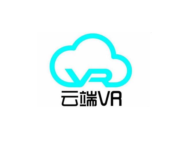 云端VR虚拟现实(红鼎国际店)
