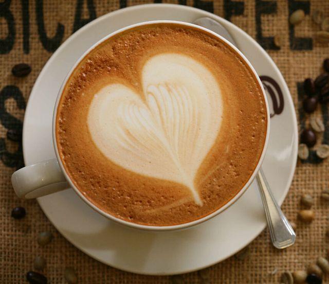 COSTA COFFEE(英特宜家店)