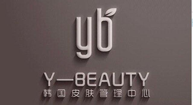Y-beauty韩国皮肤管理中心(三里屯店)
