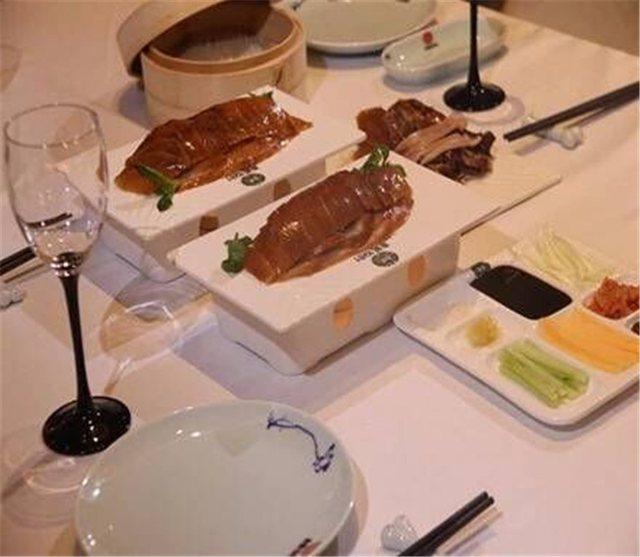 哈尔滨东鸭壹玖捌壹餐饮有限公司
