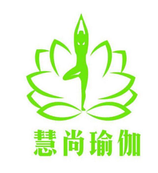 慧尚瑜伽(包河店)
