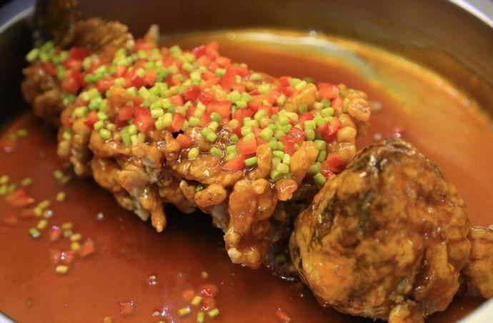 鼎极金牌自助烤肉火锅(富田太阳城店)