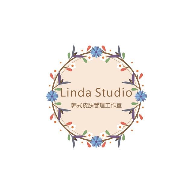 Linda Studio皮肤管理工作室