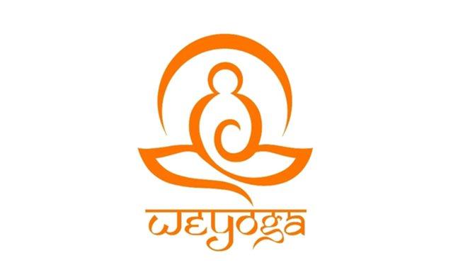 weyoga晤瑜伽(北三环西路总店)