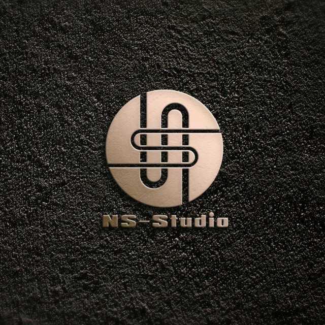 NS-Studio摄影