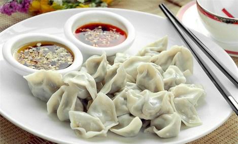福香园东北菜馆