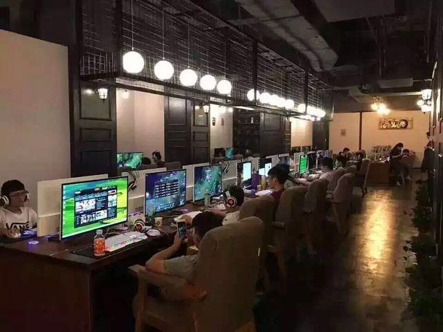 庐山大酒店(福记餐厅店)