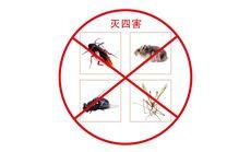 安康有害生物防治