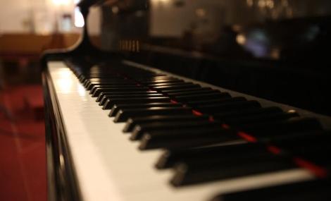 牧海音乐工作室