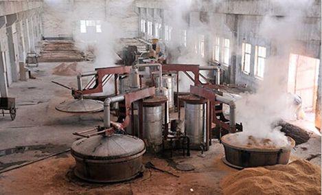 兰春工业润滑油