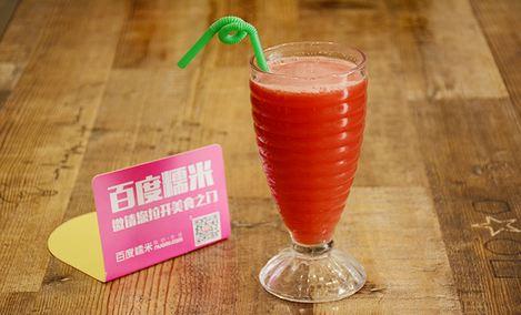金拿韩食紫菜包饭