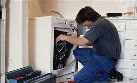 零度助手家电维修