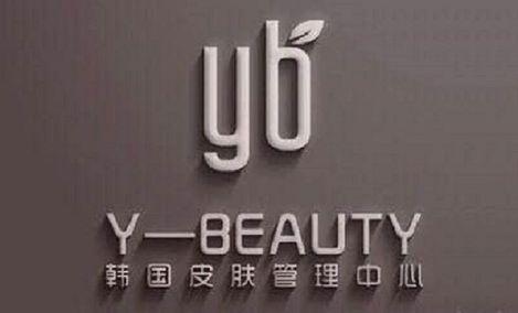 Y-beauty皮肤管理