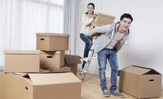 福州双喜来搬家服务有限公司