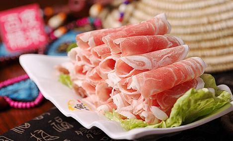 鱼尚鲜草帽石锅鱼(溧水店)
