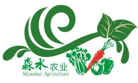 上海淼水农业科技