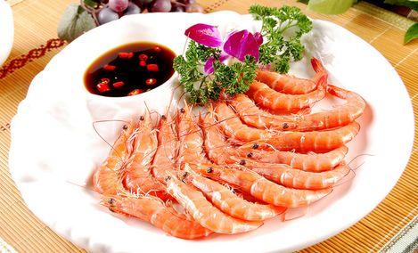 三香悦中餐特色菜馆