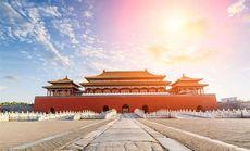 青年旅行社北京古都一日游