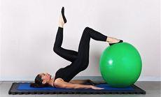 传奇力量健身工作室&瑜伽生活馆