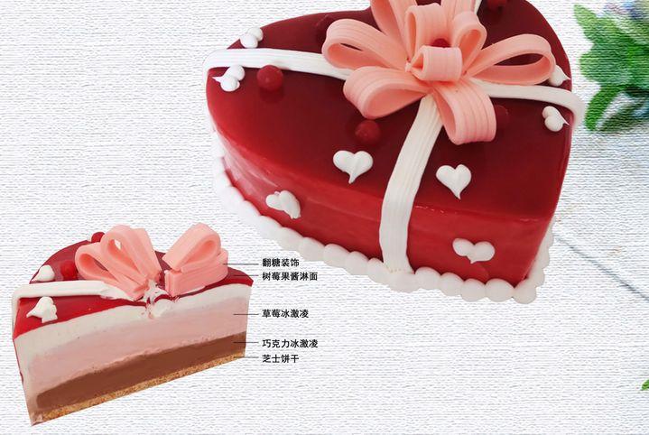 红炉面包坊(旭华道店)