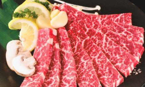 多乐亭烤肉(平谷店)
