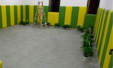 福州居竹环保技术有限公司