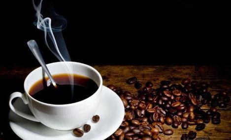 BREWING COFFEE(星矢部落店)