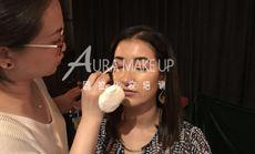 Aura-Makeup 鸥拉化妆培训